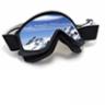 Ski-Saison 2009/2010 ist begonnen